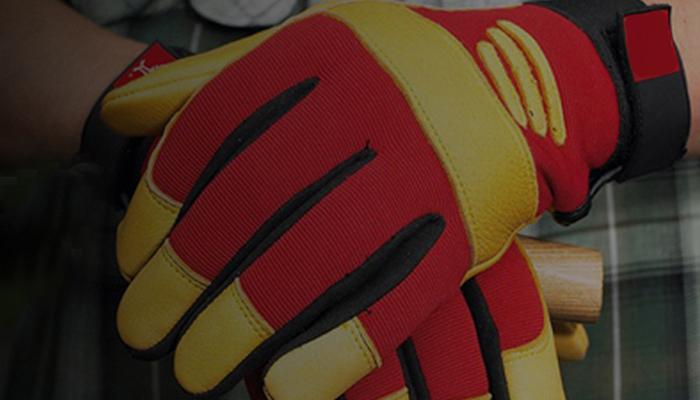 gloves-bg
